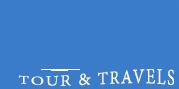 Rana Travel Amritsar